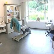 Behandelingsruimte