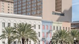 Wyndham New Orleans - French Quarter - New Orleans Hotels