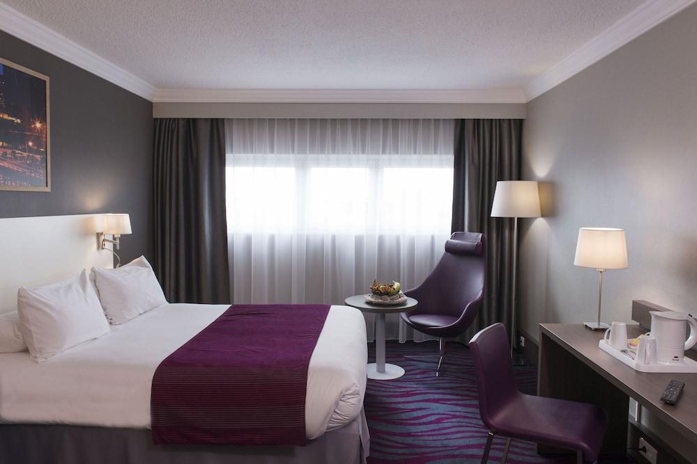 best western plus paris orly airport paris avis photos notes. Black Bedroom Furniture Sets. Home Design Ideas