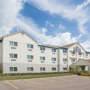 Baymont Inn & Suites Mattoon