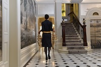 The Goring (2 of 39)