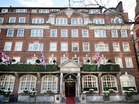 The Goring (18 of 39)