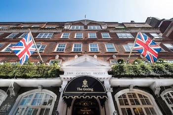 15 Beeston Place, Westminster, London, England, United Kingdom, SW1W 0JW.
