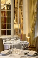 The Goring (13 of 39)