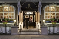 The Goring (10 of 39)