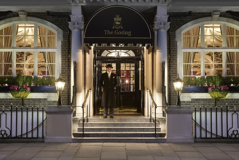58f5ef2b3ee The Goring in London