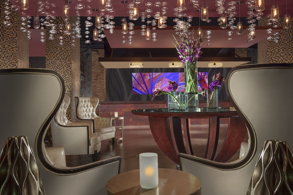 Downtown Grand Las Vegas Las Vegas Hotelbewertungen 2019 Expedia De