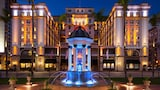 THE US GRANT, a Luxury Collection Hotel, San Diego - San Diego Hotels
