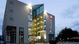 ibis Linz City - Linz Hotels