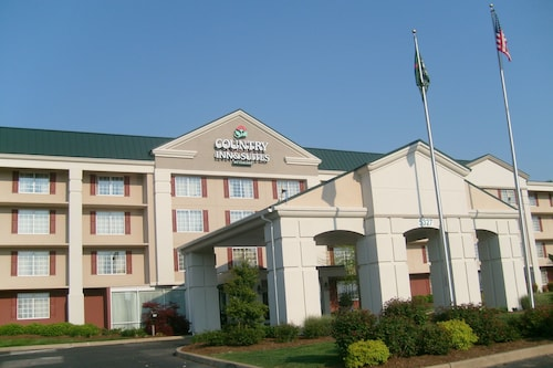 Check Expedia for Availability of Country Inn & Suites by Radisson, Fredericksburg South (I-95), VA