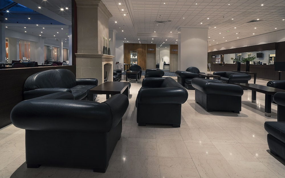 Hilton Paris Orly Airport Reviews Photos Rates