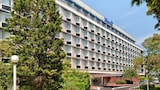 Hilton Paris Orly Airport - Paray-Vieille-Poste Hotels
