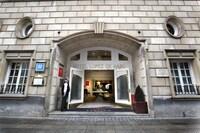 Hotel López de Haro (9 of 25)