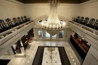 Hotel López de Haro (1 of 25)