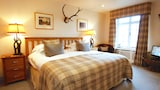 The Wensleydale Heifer - Leyburn Hotels