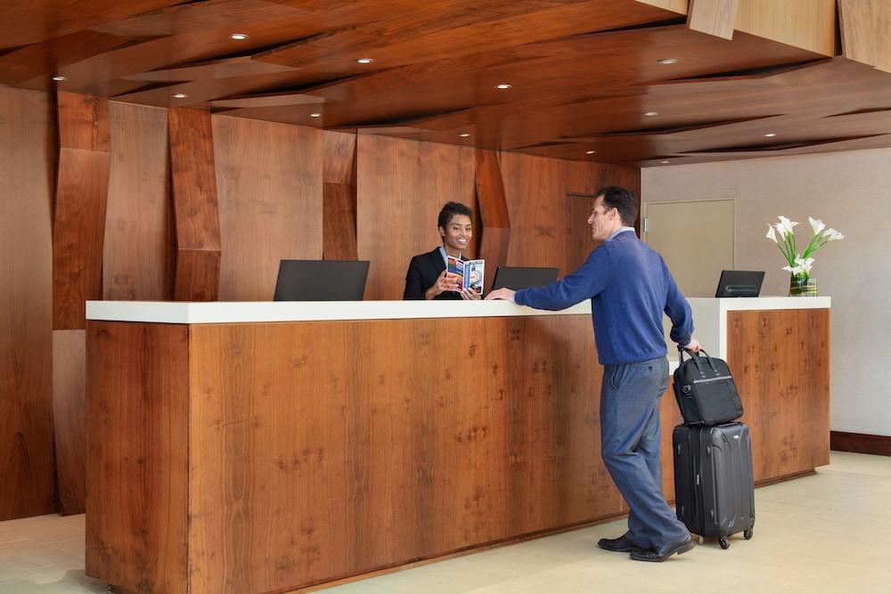 Walnut Creek Marriott in Concord, CA | Expedia