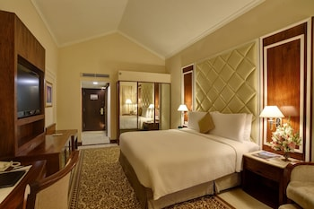 Islamabad Marriott Hotel, Islamabad: 2019 Room Prices & Reviews