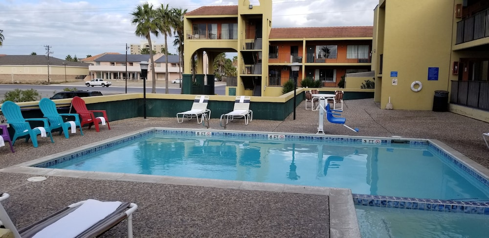 south padre island single men South padre island texas, sports, beach, exercise and anything outdoors.