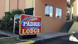 South Padre Island Lodge - South Padre Island Hotels