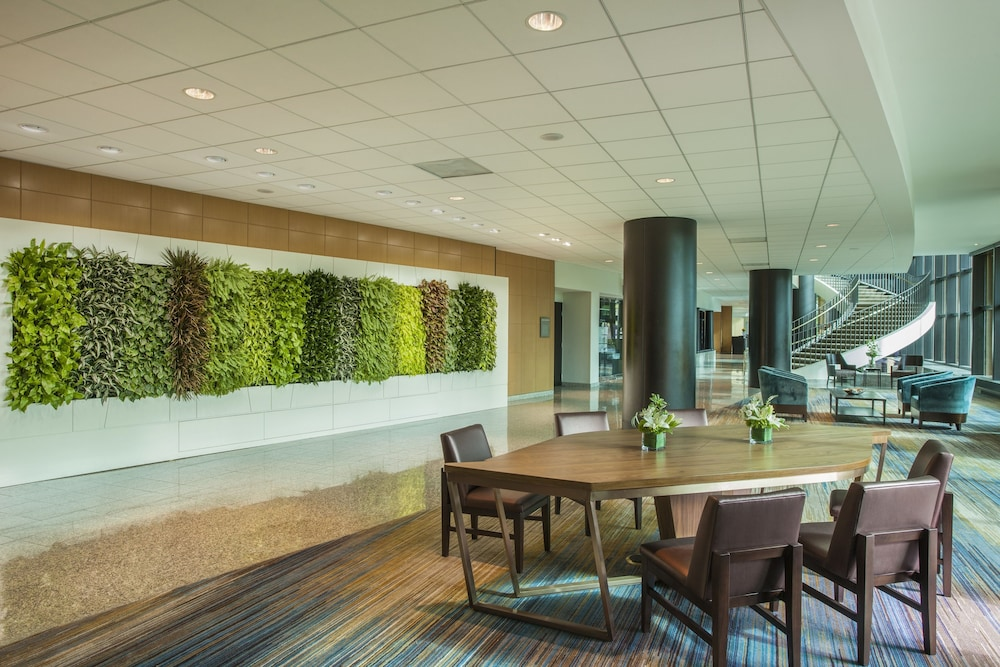 The Westin Southfield Detroit In Hotel Deals Rates Reviews On Tickets