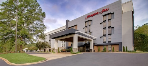 Hampton Inn Birmingham-Colonnade 280
