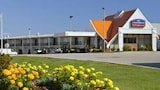 Howard Johnson Inn - Newport Area/Middletown - Middletown Hotels