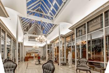 The Horton Grand Hotel Reviews Photos Rates Ebookers Com