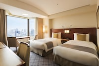 Imperial Hotel Tokyo (28 of 111)