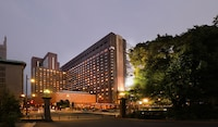 Imperial Hotel Tokyo (12 of 111)