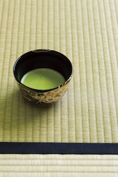 Chiyoda-ku Uchisaiwai-cho 1-1-1, Tokyo, 100-8558, Japan.
