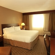 Holiday Inn Seattle Issaquah