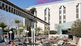 Mercure Pau Palais Sports - Pau Hotels