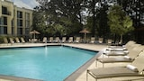 Atlanta Marriott Perimeter Center - Dunwoody Hotels