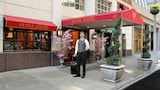 Hotel Elysee by Library Hotel Collection - New York Hotels