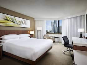 Delta Hotels by Marriott Toronto Mississauga