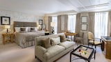 The Stafford London - London Hotels