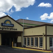 Days Inn Sharonville