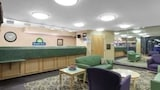 Days Inn Perryville - Perryville Hotels
