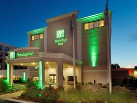 Holiday Inn Williamsport, an IHG Hotel