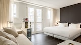 NH Collection Amsterdam Barbizon Palace - Amsterdam Hotels