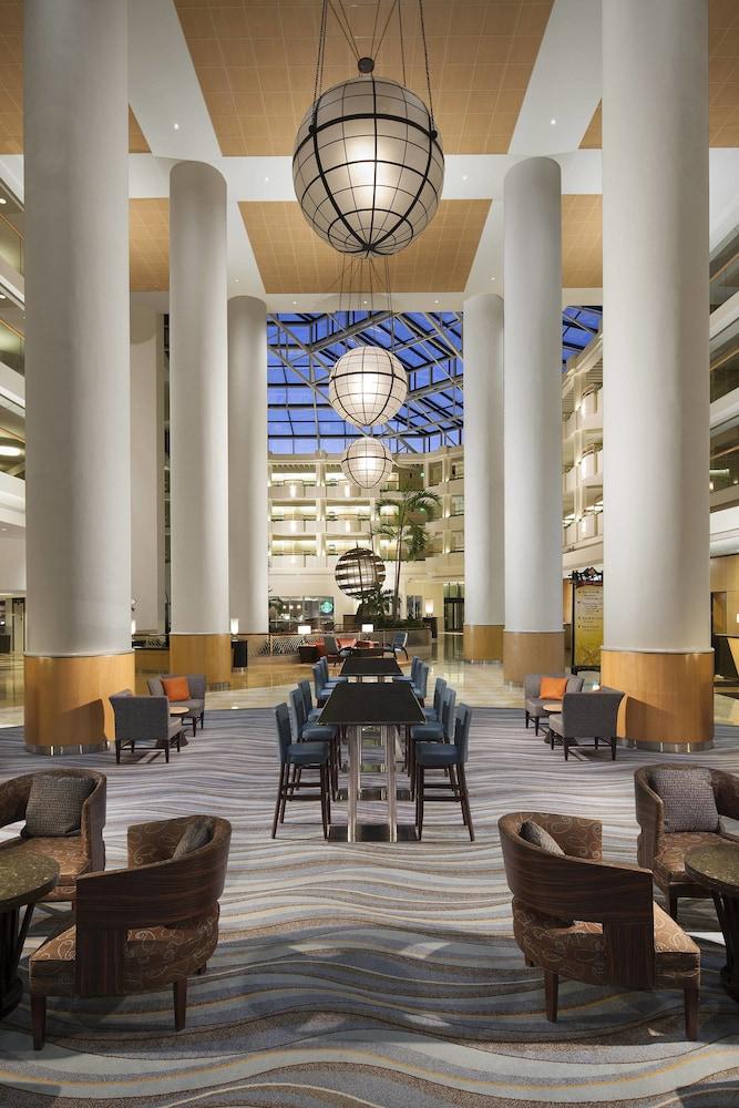 Orlando World Center Marriott 2019 Room Prices 186 Deals