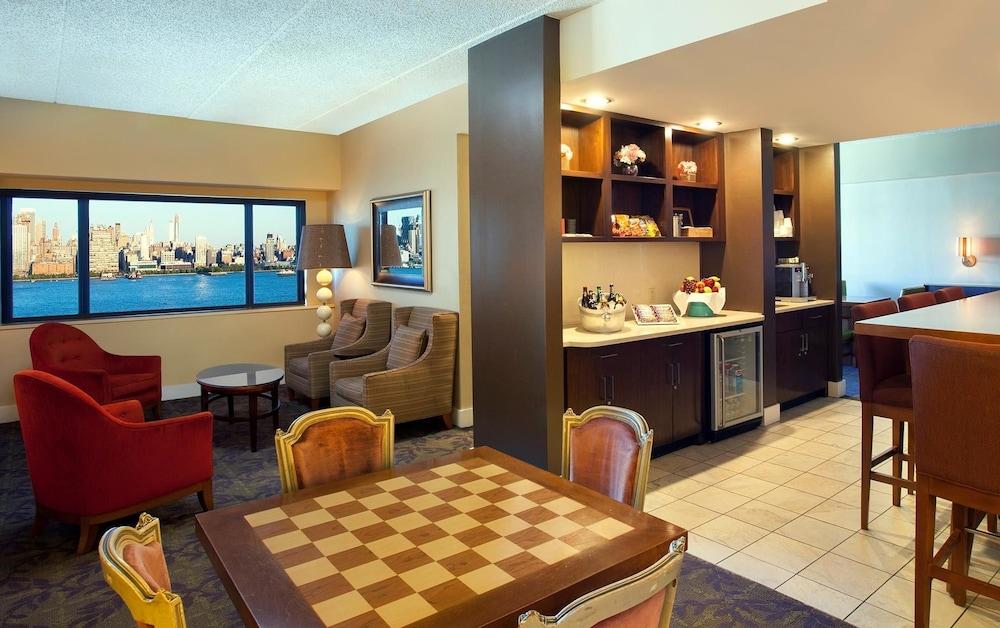 Sheraton Lincoln Harbor Hotel Reviews Photos Amp Rates