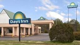 Days Inn Meridian