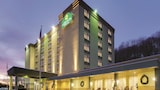 La Quinta Inn & Suites Pittsburgh North/McKnight - Pittsburgh Hotels