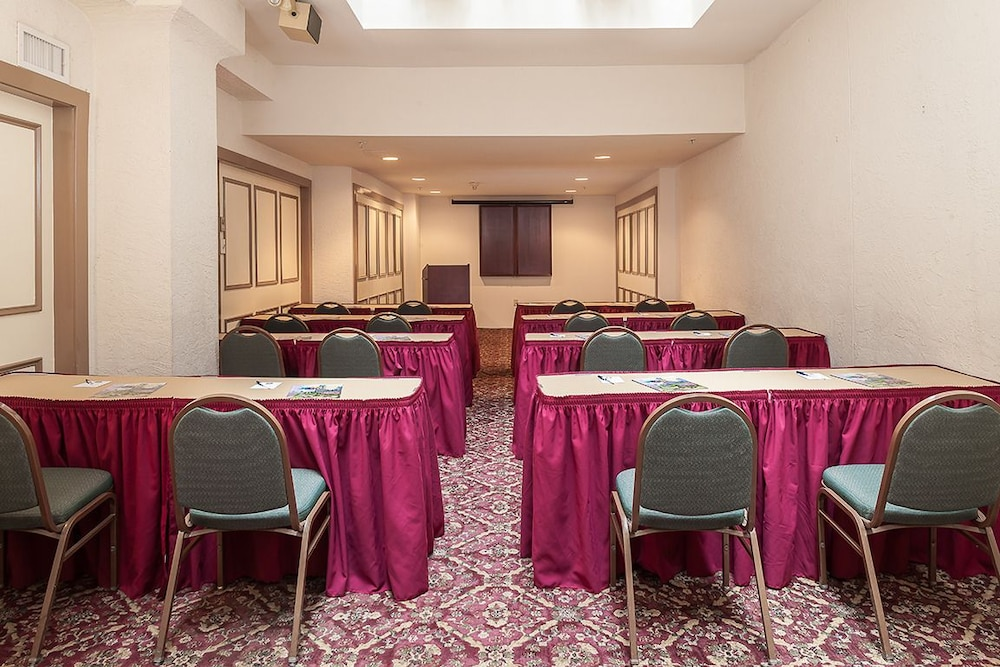 Meeting Facility, Best Western Plus Independence Park Hotel