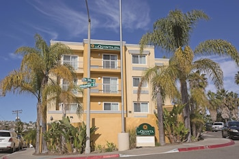 La Quinta Inn & Suites San Diego Mission Bay