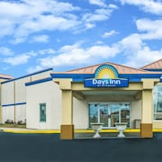 Days Inn by Wyndham Carlisle North