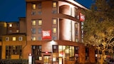 ibis Toulouse Ponts Jumeaux - Toulouse Hotels
