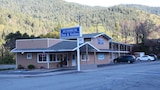 Dunsmuir Inn and Suites - Dunsmuir Hotels