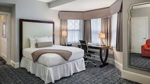 Ropa de cama de alta calidad